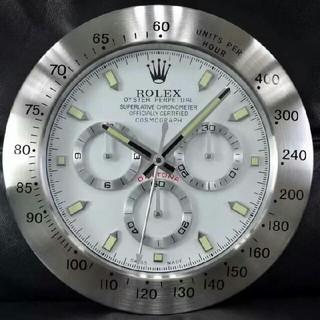 ローレックス 掛け時計 / ROLEX 掛け時計 (掛時計/柱時計)