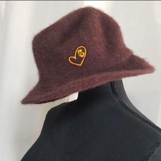パーリーゲイツ(PEARLY GATES)のパーリーゲイツ暖か帽子(ウエア)