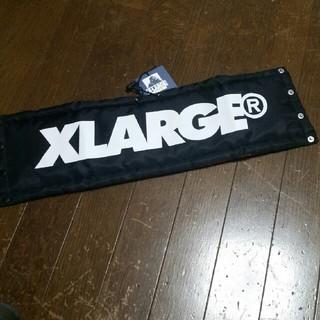 エクストララージ(XLARGE)の新品 XLARGE スヌード(マフラー/ストール)