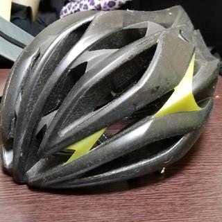 metサイクリングヘルメット(その他)
