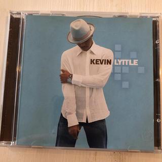 KEVIN LYTTLE(ポップス/ロック(洋楽))