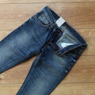ヌーディジーンズ(Nudie Jeans)の新品 31インチ NUDIE JEANS diesel g-star(デニム/ジーンズ)