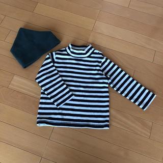 ギャップ(GAP)のUNIQLO GAP 2点セット(Tシャツ/カットソー)