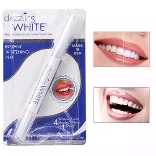 歯のホワイトニングペン(口臭防止/エチケット用品)