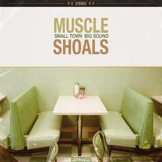 MUSCLE SHOALS:SMALL TO Import(ポップス/ロック(洋楽))