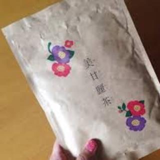 美甘麗茶 1袋(健康茶)