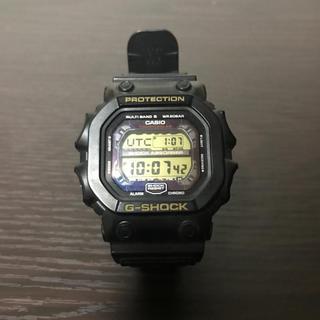 ジーショック(G-SHOCK)のG-SHOCK GXW-56-1BJF ジーショック(腕時計(デジタル))