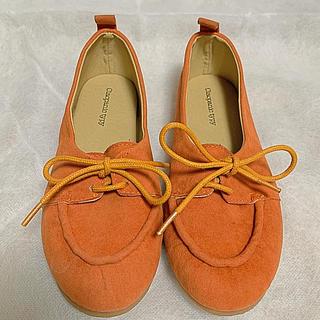 チャオパニックティピー(CIAOPANIC TYPY)の新品  女の子靴 CIAOPANIC TYPY 18cm(スニーカー)