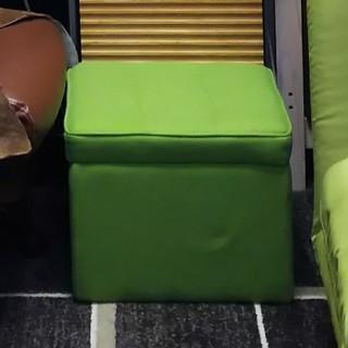 ニトリ(ニトリ)の至急、断捨離 収納BOX&ソファーベット バラ🆗(ソファベッド)