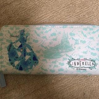 ディズニー(Disney)のシンデレラ お財布(財布)