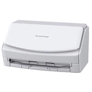 フジツウ(富士通)の【新品】ScanSnap iX1500(PC周辺機器)