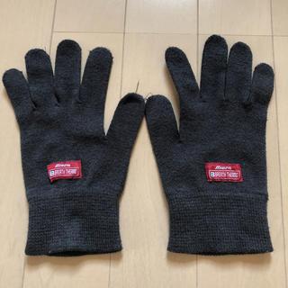 レディース手袋(その他)