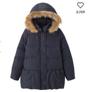 8d293a5683db4 キッズ フェイクファー ブルゾン ボア ジャンパー ブラウン 茶色 ジャケット. ¥1