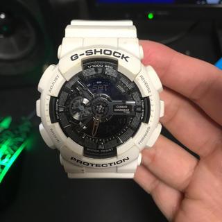 ジーショック(G-SHOCK)のG-Shok(腕時計(デジタル))