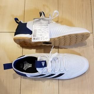 adidas - ACE TANGO17.1IN 27cm adidas フットサル 新品 未使用