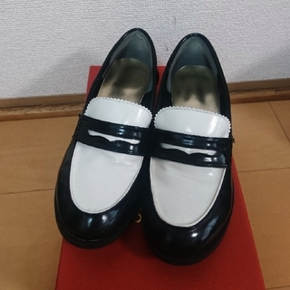 ジーユー(GU)のGU☆ローファー(ローファー/革靴)