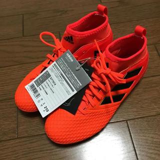 adidas - アディダス 21cm サッカースパイク キッズ用