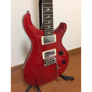 トミースミス  PRS コピーモデル(エレキギター)