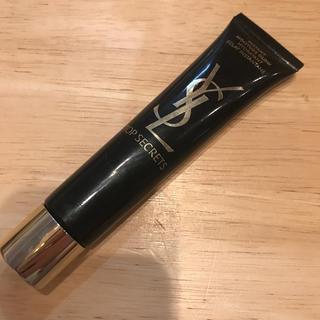 Yves Saint Laurent Beaute - トップシークレット モイスチャーエクラ