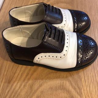コムサイズム(COMME CA ISM)のフォーマル 靴(フォーマルシューズ)