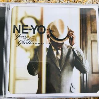 ne-yo アルバム3枚セット(ポップス/ロック(洋楽))