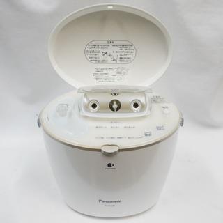 パナソニック(Panasonic)の動作確認済 パナソニック ナノケア EH-SA91(その他)