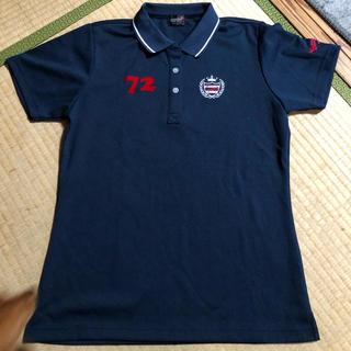 ゴルフポロシャツ2枚セット(ウエア)
