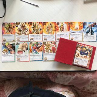 金色のガッシュベル カードセット(Box/デッキ/パック)