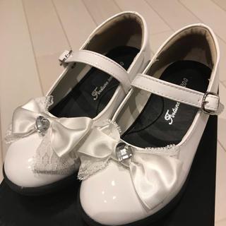 アスビー(ASBee)のフォーマル靴(フォーマルシューズ)