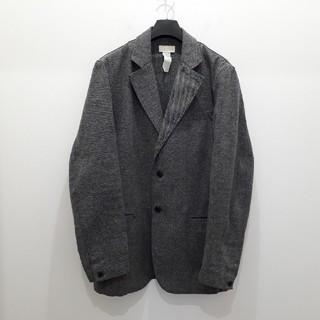 ナンバーヨンジューヨン(n°44)のNo.44 0000 テーラード ジャケット ナンバー44(テーラードジャケット)