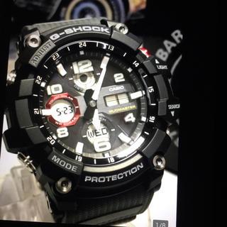 ジーショック(G-SHOCK)のGショック   200(腕時計(アナログ))
