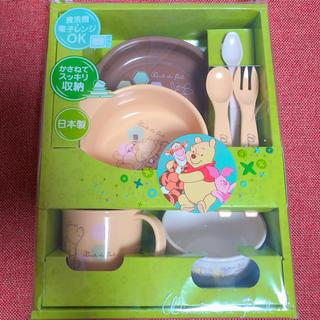 コンビ(combi)のCombi 離乳食食器セット(離乳食器セット)