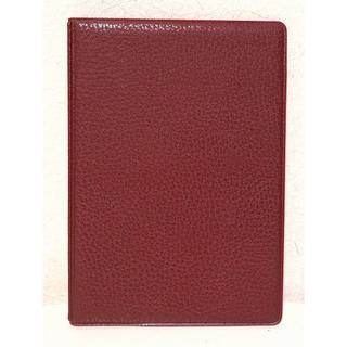 パスポートカバー(旅行用品)