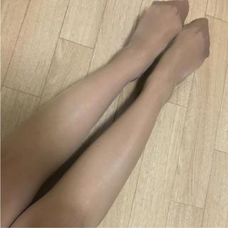 Kanebo - Kanebo♡着圧ストッキング