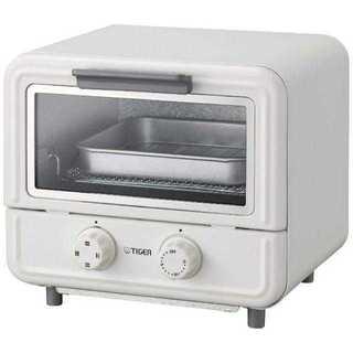 ☆カントリー調☆ オーブン トースター レシピ付き(調理機器)