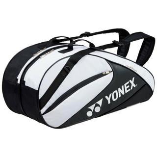 ヨネックス(YONEX)の《新品》ヨネックス ラケットバッグ(バッグ)