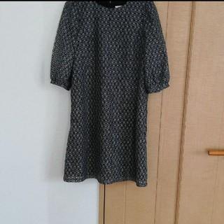 アカチャンホンポ(アカチャンホンポ)のsweetmommy  授乳服 ワンピース(マタニティウェア)