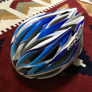 オージーケー(OGK)の自転車用ヘルメット(その他)