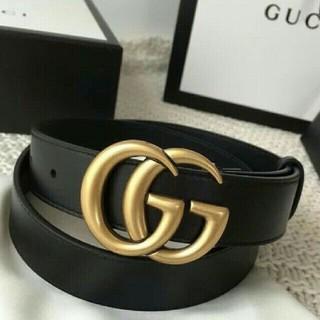 Gucci - GUCCI グッチ ベルト レディース