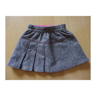 KENZO KIDS スカート 6M(67cm)