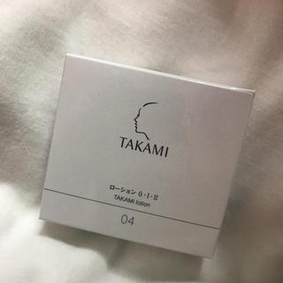 タカミ(TAKAMI)のタカミ(化粧水 / ローション)