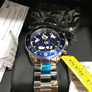 インビクタ(INVICTA)のinvicta 24952(腕時計(アナログ))