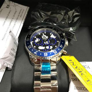 インビクタ(INVICTA)のinvicta 24952(腕時計)