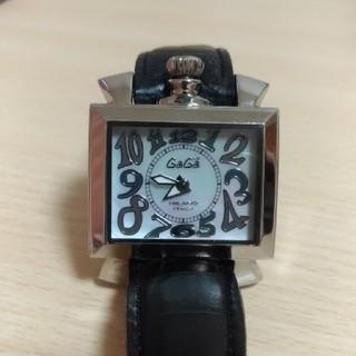 ガガミラノ(GaGa MILANO)のガガミラノ(腕時計)
