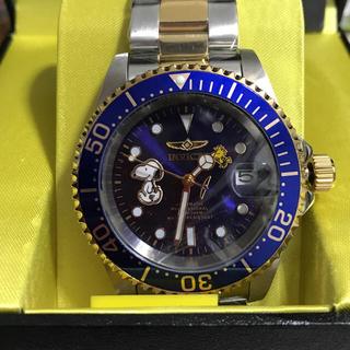 インビクタ(INVICTA)のinvicta 24786(腕時計)