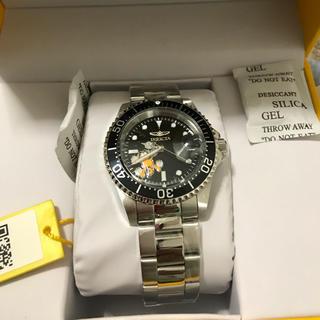 インビクタ(INVICTA)のinvicta 24786(腕時計(アナログ))
