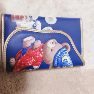 ディズニー(Disney)の手帳型スマホケース(ディズニー)(スマホケース)