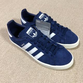 adidas - 新品 adidas アディダス キャンパス
