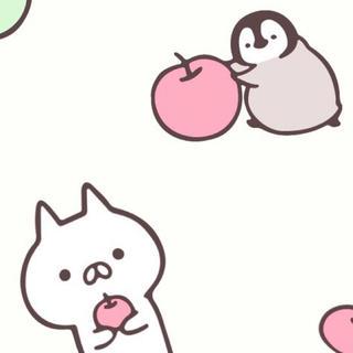 スターバックスコーヒー(Starbucks Coffee)の♡Mari_mariさま♡(タンブラー)