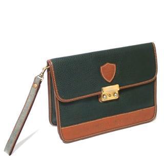A731 Valentino Salvatole ビジネスバッグ ハンドバッグ (セカンドバッグ/クラッチバッグ)